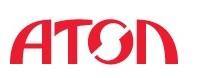 лого Атол.jpg